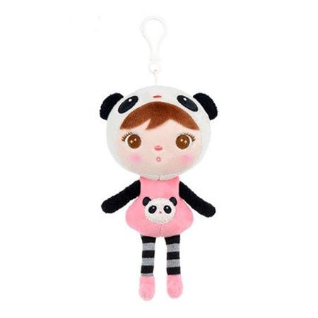 Lalka Metoo mini personalizowana Panda