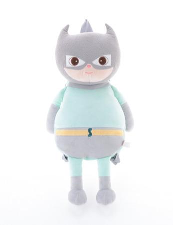 Metoo Superhero Boy Bacpack