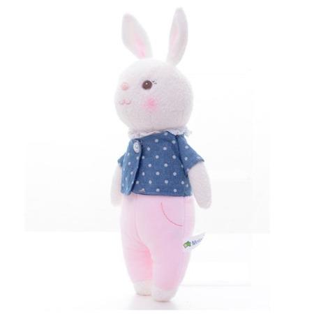 Metoo Tiramisu Bunny Pearl