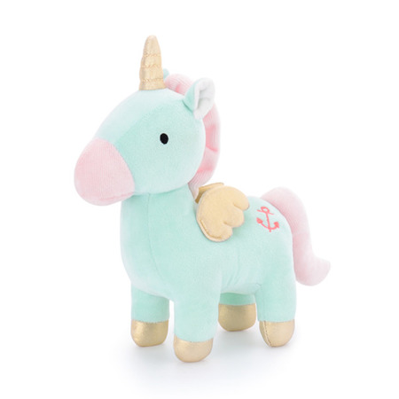 Metoo Unicorn