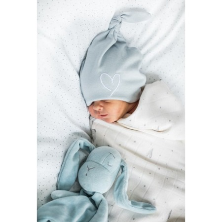 Personalized Doudou Effiki - Blue