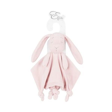 Personalized Doudou Effiki - Pink