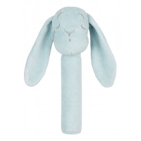 Personalized Doudou Effiki - White