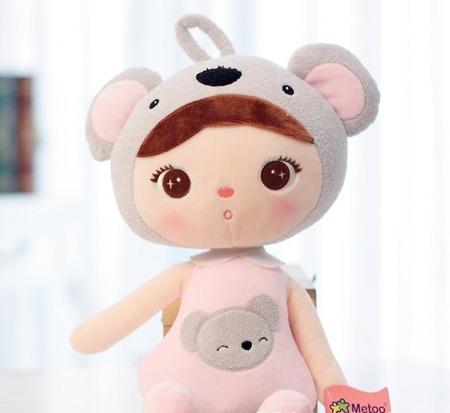 Lala Metoo Koala XL