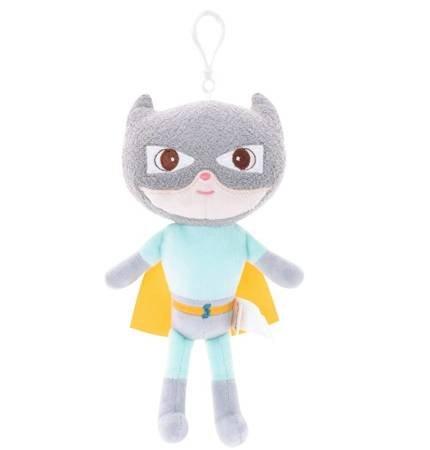 Zestaw Personalizowany Koala i Mini Lala